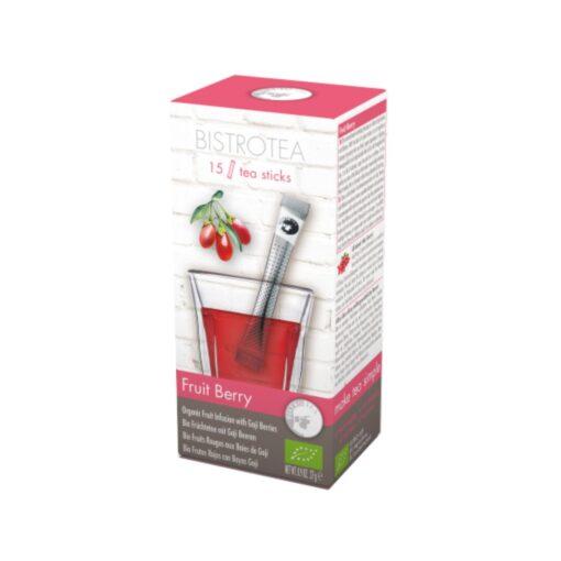 Bistrotea Fruit Berry