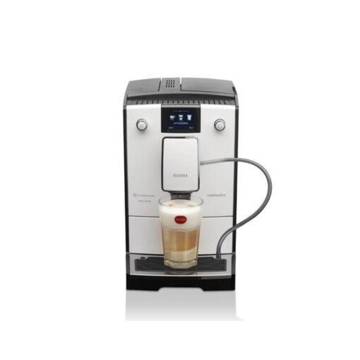 Ekspres do kawy CafeRomatica 779