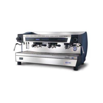 Automatyczny ekspres do kawy Magister F2006 3GR