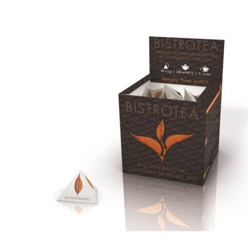 Herbata English Tea