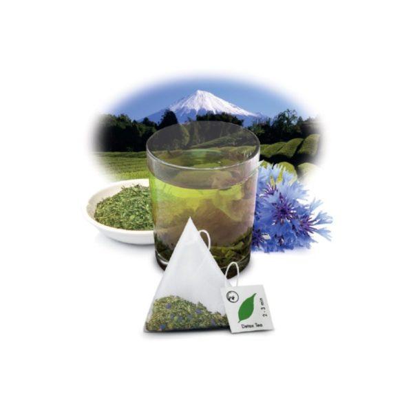 Herbata Sencha